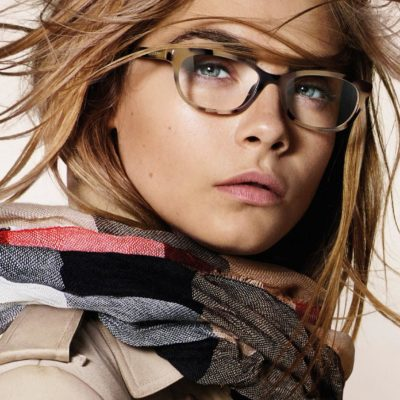 burberry-trench-collection-eyewear