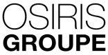 Osiris Groupe